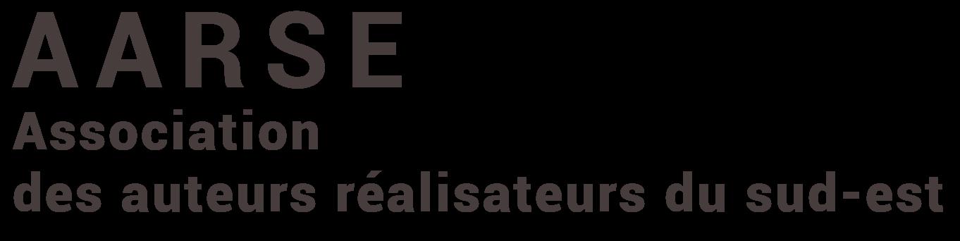 AARSE - association des auteurs réalisateurs du sud-est